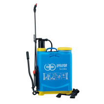 Knapsack Sprayer AGRO IN-PUT 16Liter tank sprayer