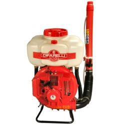 Cifarelli model SPRAYER Cifarelli mist blower