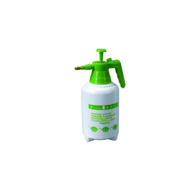 1Liter sprayer 1L sprayer Pump  garden tools compression sprayer