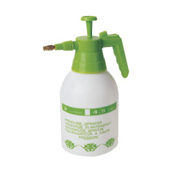 2Liter sprayer pp pet bottle sprayer compression sprayer air pressure sprayer  Handheld Sprayer