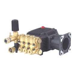 high-pressure pump  high pressure pump pressure pumps triplex pump axial pump  piston pump plunger pump gear drive pump hydraulic pump stainless steel pump