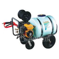 cart washer Cleaning tank power washer super wall road washer machine automobile washer cleaning motor vehicle washer vehicle cleaning machine