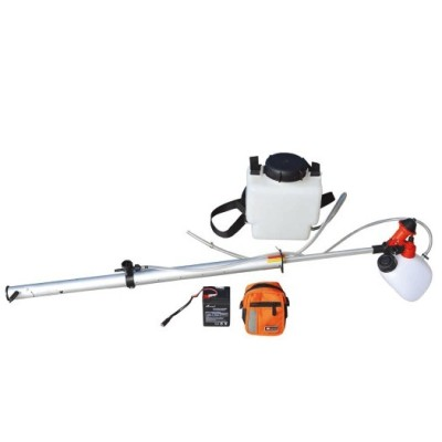 rechargeable ulva Sprayer Ultra-low Volume sprayer  battery Droplet  sprayer