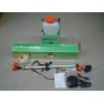 Rechargeable Ulva SPRAYER Droplet sprayer Ultra-low Volume sprayer battery ulva sprayer
