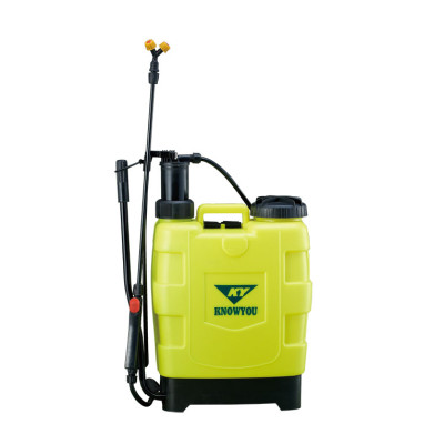 tank sprayer manual sprayer