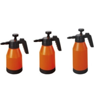 Foam Sprayer 2liter 1liter sprayer double use sprayer