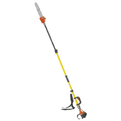 power Pruner  Pole Pruners Long Reach Pruner