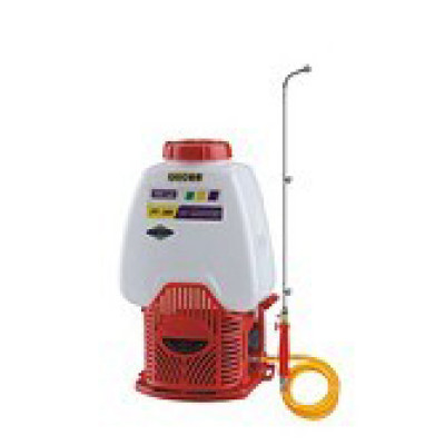 Knapsack Electric Sprayer  asisa electric sprayer  india sprayer  Vietnam sprayer  thailand sprayer  Cambodia sprayer Laos  sprayer