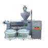 oil press  screw press machine oil press machinery Vegetable seeds oil press Peanut  oil press Cotton oil press machine