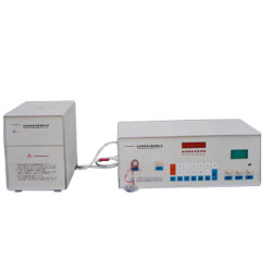 soybean, rapeseeds, peanut, maize Oil Content Analyzer machine