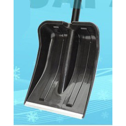 shovel snow,plastic snow shovel,garden popular shovels Plastic Snow and Ice Shovel