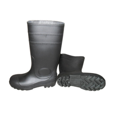 safety boots,rubber boots,Steel Toe,Safety Rain Boots,Safety steel Boots