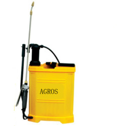 CHINA SPRAYER,SINO SPRAYER,KOREA MODEL SPRAYER,CHINE SPRAYER,manual backpack sprayer comfortable