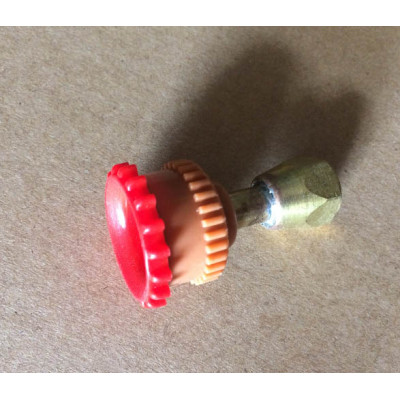 poly nozzles for pb-16 sprayer 4 hole nozzles Malaysia sprayer poly sprayer pb-20 knapsack