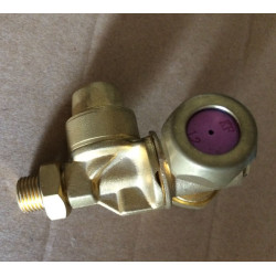 kinds of Anti-drip Boom Sprayer Nozzle brass boom sprayer nozzles no-n drip nozzle Tractor Self-propelled nozzles