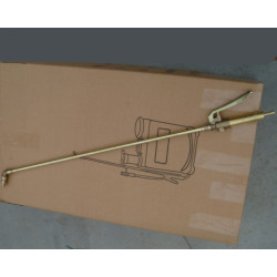 italy model brass sprayer lance brass trigger and sprayer switch ,italy brass copper nozzles power sprayer