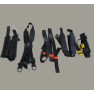 knapsack sprayer belt sprayer strap sprayer sling sprayer shoulder gallus knapsack spare parts sprayer Accessores