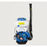knapsack backpack mist duster and duster machine mist blower mistblower sprayer 20L 2 gear and 1 gear mist blow