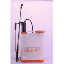 Knapsack sprayer BACKPACK SPRAYER MANUAL SPRAYER HAND SPRAYER AGROS SPRAYERS,FARMING SPRAYER