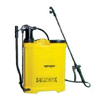 Manual sprayer korea  sprayer cushion sprayer