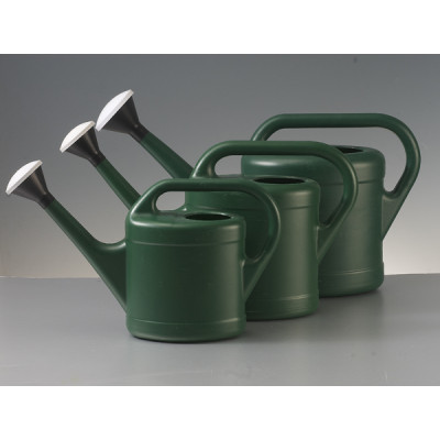 watering can water can plastic watering can pot