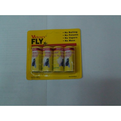 Fly Paper,Fly Trap,Fly Killer,Fly Glue Trap ,Fly Catcher