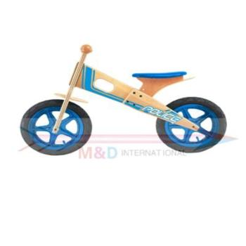 police bicycle-MDI-008