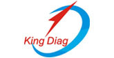 KingDiag Tech Firma