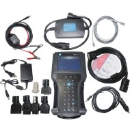 Tech 2 Diagnostic scanner