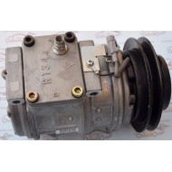 Denso compressor Automobile Air Conditioning Compressor Denso 10PA17C