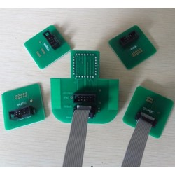 BDM Adapter Set