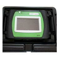 SPX Autoboss V30 Elite Scanner Support multi-brand Vehicles