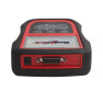 Autel MaxiCheck Pro EPB/ABS/SRS/Climate Control/SAS/TPMS Function Special Application Diagnostics