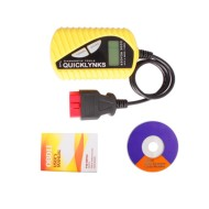 Original Factory OBD2 Scanner/Auto Basic Code Reader T40(Multilingual)