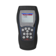 Kia Honda Scanner MST-100 ( Black Color)