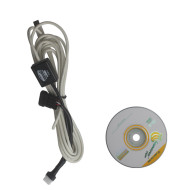 STAG AUTOGAS USB Interface Cable for STAG 4, 200, 300 LPG