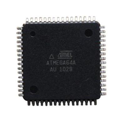 ATMEGA64 Repair Chip XPROG-M Update From V5.0 To V5.45