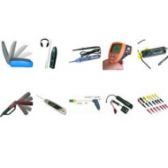 Automotive Digital Diagnostic Tools KIT ADD9000A