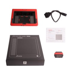 Launch X431 IDiag Auto Diag Scanner for Samsung N8010/N8000