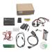 FGTech Galletto 4 BDM-OBD Function