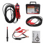 Autel PowerScan PS100 Electrical System Diagnostic Tool