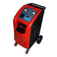 LAUNCH CAT-501+ Auto Transmission Cleaner Changer