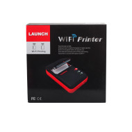 Mini Printer for X431 V/V+/X431 V 8inch