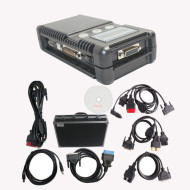 MUT-3 For Mitsubishi Diagnostic And Programming Tool