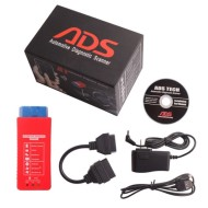ADS1500 Oil Reset Tool For Mobile Phone Tablet And PC Online Update