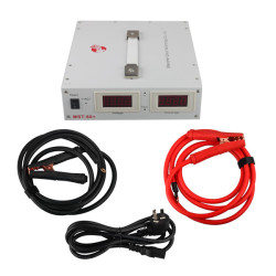 MST-80 Auto Voltage Regulator Diagnostic Tool For GT1/OPS/ICOM