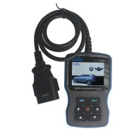 Creator C310 Code Scanner for BMW/Mini Multi System Scan Tool V6.4 Update Online