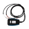 Truck Adblueobd2 Emulator for Scania Adblueobd2 Emulator Box High Quality