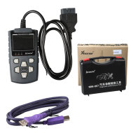 Xhorse Iscancar VAG MM-007 Diagnostic and Maintenance Tool Support Offline Refresh for VW, Audi, Skoda, Seat