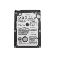 Newest V2.14 GDS VCI Software for Hyundai & KIA Stored in 500G SATA Format HDD